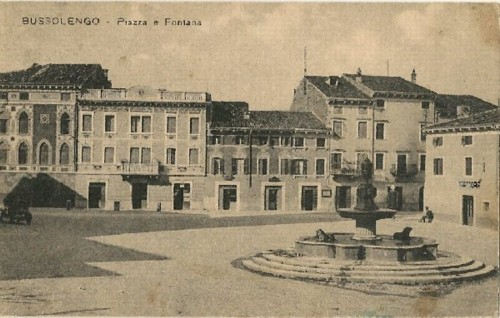 1928-Piazza